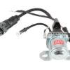 Wyłącznik bezpieczeństwa IB9218 Włącznik elektromagnetyczny