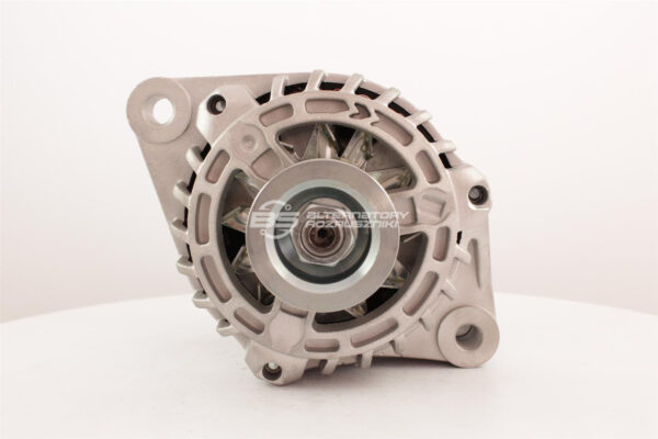 Alternator regenerowany IR7994RP Alternator do OPEL