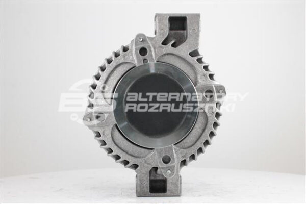 Alternator regenerowany IR7997RP Alternator do HONDA