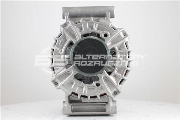 Alternator IR5460 (OE BOSCH) Alternator do FORD