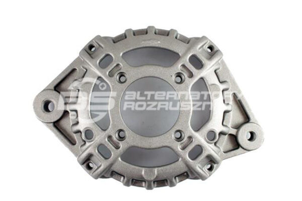 Obudowa przednia IB7079R regenerowana Obudowa przednia alternatora regenerowana