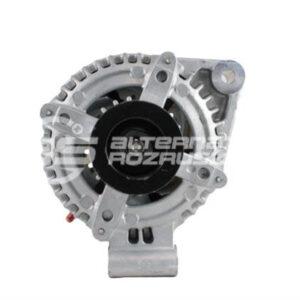 Alternator IR5446 (OE DENSO) Alternator do LAND ROVER