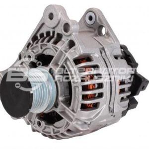 Alternator IR5442 Alternator do VW