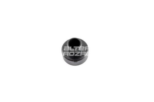 Izolator IB1621 Izolator