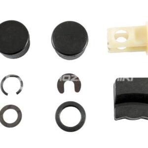 Zestaw naprawczy IA1693 Zestaw naprawczy widełek