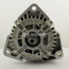 Alternator IR6205 Alternator do DAF