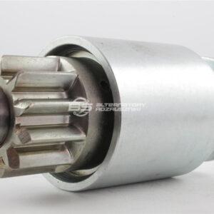 Bendiks IA2553R Sprzęgło jednokierunkowe rozrusznika