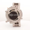 Alternator regenerowany IR6161R Alternator do TOYOTA