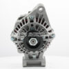 Alternator regenerowany IR6537R Alternator do FORD