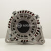 Alternator regenerowany IR6025R Alternator do MAZDA